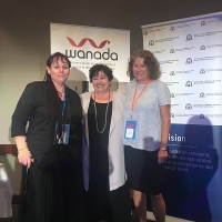 2018 WA AOD Excellence Award Winners